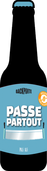 PC-PassPartout